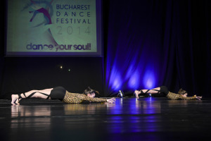 bucharest_dance_festival_12