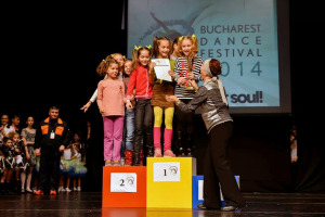 bucharest_dance_festival_2014_premiere