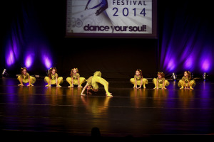 bucharest_dance_festival_3