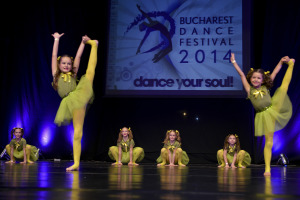 bucharest_dance_festival_6