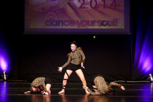 bucharest_dance_festival_9